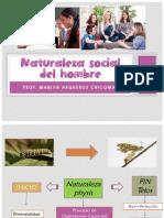 NATURALEZA SOCIAL  DEL HOMBRE.pdf