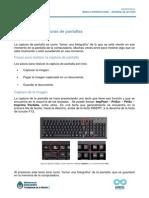 MI_MP_Como_capturar_una_pantalla.pdf