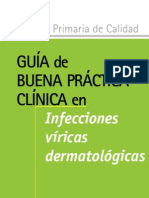 guia_dermatologia herpes.pdf