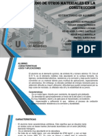 EXPO -DIAPOSITIVAS.pptx