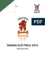 REGLAMENTO SEMANA ELECTRICA 2014.pdf