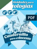 libro-del-docente-antologias.pdf