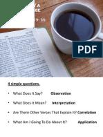 biblestudypp-131114110514-phpapp01