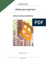 ContabilidadParaIngenieros.pdf
