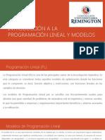 INTRODUCCIÓN A LA PROGRAMACIÓN LINEAL.pptx