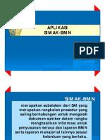 SIMAK_BMN.pdf