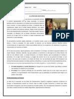 FICHA INFORMATIVA ANALOG.docx