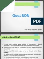 geoJSON.pdf