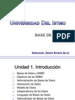 Bases_datos_ConceptosGenerales.pdf