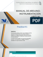 MANUAL DE ARDUINO-instrumentacion virtual.pptx
