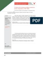 articulo_90_1250114623993.pdf