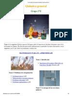 Curso piloto de innovación educativa_ Química general.pdf