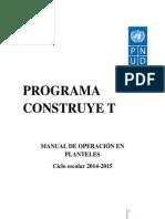 Manual_Operación_Construye-T (6).PDF