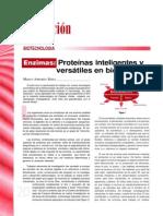 articulo biocatalisis.pdf