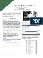 INFORME 1 VISUAL BASIC BASICO.pdf
