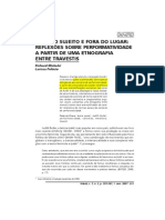 fora do lugar performatividade e travesti.pdf