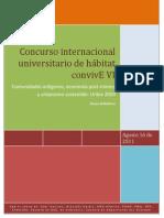 439_BASES-CONVIVE-VI.pdf