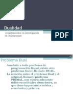 Dualidad.pptx