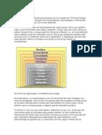 Ecologia geral e poluição (2).doc