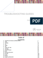 DVX LTE - Troubleshooting Guide (1).pptx