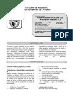 4066 computacionaplicadaII.pdf