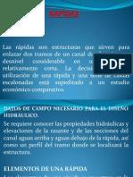 Estructuras HidráulicasRapida.pdf