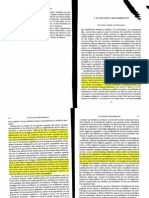 1. López_Austin_López Luján_El_pasado_indígena.pdf