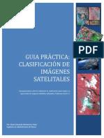 ClasImMF.pdf