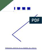 n-1---1984.pdf
