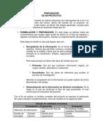 actividad No. 2 semana 1.pdf