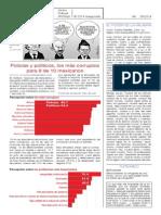 MAIZ #8.pdf