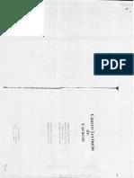 LIBRO COMPLETO CUATRO LECTURAS DE CARACAS.pdf