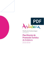 pdp2013-20161-131018044542-phpapp02.pdf