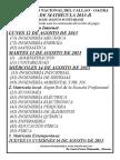 Rol de Matricula_2013B.doc