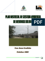 Plan de  gestion ambiental.pdf