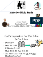 biblestudy1-120914230231-phpapp01