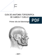 2f6ca6a441b0c03cac5eaefbc6d6cb8622b7670f.pdf