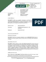 Bacillus subtilis.pdf