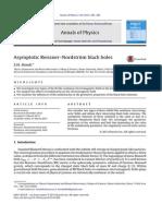 Annals of Physics Volume 333 issue 2013 [doi 10.1016_j.aop.2013.03.008] Hendi, S.H. -- Asymptotic Reissner–Nordström black holes.pdf