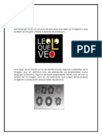 Lenguaje Visual Arquitectónico.docx