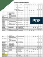 HORARIODEINVIERNOVERSION3_2014-07-23_10-54.pdf