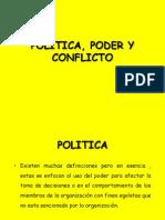 PODER-POLITICA.ppt
