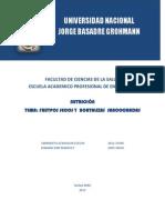 FACULTAD DE CIENCIAS DE LA SALUD-FRUTOS Y HORTALIZAS.docx