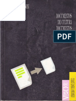 23413691-Jameson-Fredric-Documentos-de-Cultura-Documentos-de-Barbarie.pdf