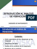 1012-00-M-PP-003-Introduccion al analisis de Vibraciones RV1.ppt