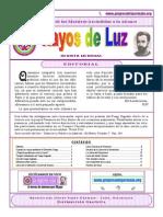 Rayos de Luz 09 Sep 2014.pdf