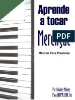 tumbados merengue.pdf