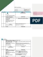 Guión técnico-sindyjuarez.pdf