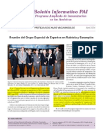 SNS2602.pdf