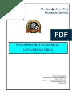 Peruanos notables en la historia de Chile.pdf